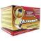 Champion Nutrition, Ultramet Original with Shaker Bottle , Vanilla, 20 - 2.7 oz (76 g) packets [54 oz (3.4 lb) 1.53 kg