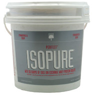 Nature's Best, Perfect Isopure, Strawberries & Cream, 8.8 lb (4 kg)