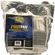 CNP Professional, Pro-MR, Creamy Vanilla, 5 lbs (2,237grams)