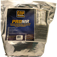 CNP Professional, Pro-MR, Chocolate Malt, 5 lbs (2,237grams)