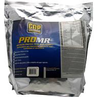 CNP Professional, Pro-MR, Wild Strawberry, 5 lbs (2,237grams)