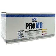 CNP Professional, Pro-MR, Wild Strawberry, 20 - 2.54 oz (72 g) envelopes [3 lbs 2.8 oz]