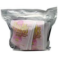 CNP Professional, Pro-Ms, Vanilla Caramel, 19 - 47 g packets [1 lb 8.9 oz (705 g)]