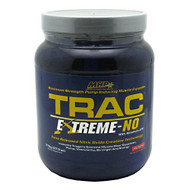 MHP TRAC Extreme-NO, Punch, 775 g (27.3 oz)
