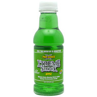 Advance Nutrient Science, Xtreme Shock, Apple, 12 - 16fl oz (470mL) Bottles