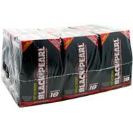 VPX, Black Pearl RTD, Libido Matrix, 6 - 4 packs 8 fl oz (240 ml) [32 fl oz (960 ml)]