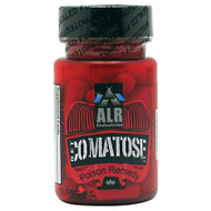 Alr Industries, Comatose, 30 Tablets, 30 Tablets