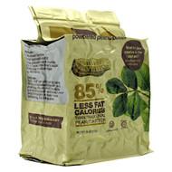 Bell Plantation, PB2 Powder, Peanut Butter, 1lb - 16 Oz(453g)