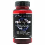 Alr Industries Restored, 60 Caplets