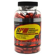 Applied Nutriceuticals, RPM Big Block, 240 Capsules, 240 capsules