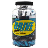 Applied Nutriceuticals, Drive, 240 Capsules, 240 capsules