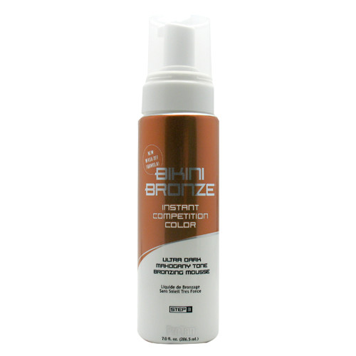 Pro Tan, Bikini Bronze, 7 fl. oz., 7 fl. oz. (206.5ml)