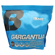Beast Sports Nutrition, Gargantua, Chocolate, 10 LB