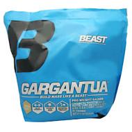 Beast Sports Nutrition, Gargantua, Vanilla, 10 LB