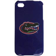 Florida Gators iPhone Faceplate