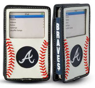 Atlanta Braves iPod® Case