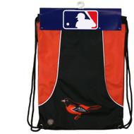 Baltimore Orioles Backsack