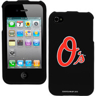 Baltimore Orioles iPhone Faceplate