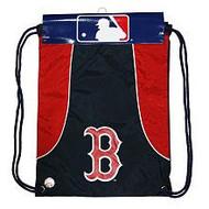 Boston Red Sox Backsack