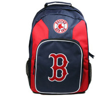Boston Red Sox Back Pack - Southpaw Style