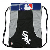 Chicago White Sox Backsack
