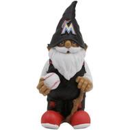 """Florida Marlins Garden Gnome 11"""" Male"""