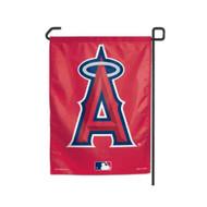 """Los Angeles Angels of Anaheim 11""""x15"""" Garden Flag"""