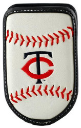 Minnesota Twins Classic Cell Phone Case