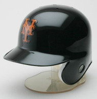New York Giants 1947-57 Throwback Mini Batting Helmet