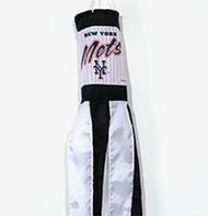"""New York Mets 57"""" Windsock"""
