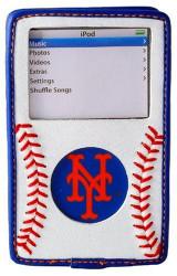 New York Mets iPod® Case