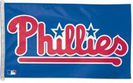 Philadelphia Phillies 3'x5' Flag