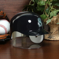 Seattle Mariners Mini Batting Helmet