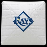 Tampa Bay Rays Authentic Hollywood Pocket Base