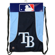 Tampa Bay Rays Backsack