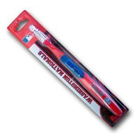 Washington Nationals Toothbrush