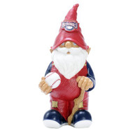 "Washington Nationals Garden Gnome 11"" Male"