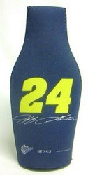 Jeff Gordon Kolder Suit Bottle Holder