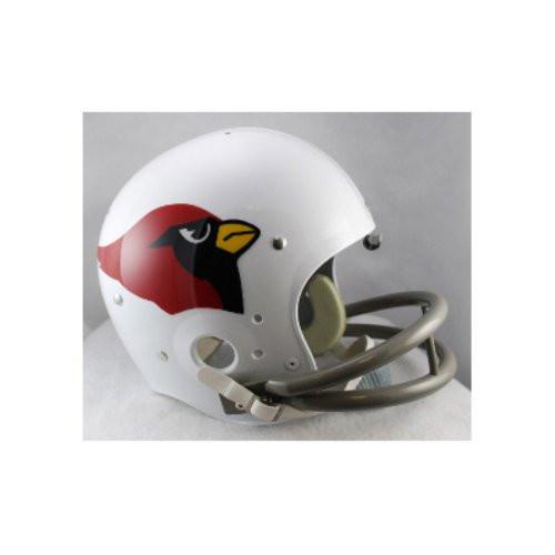 Arizona Cardinals 1960-04 TK Helmet