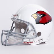 Arizona Cardinals Pro Line Helmet
