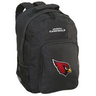 Arizona Cardinals Back Pack - Southpaw Style