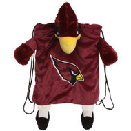 Arizona Cardinals Backpack Pal