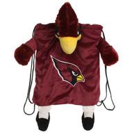 Arizona Cardinals Backpack Pal