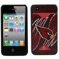 Arizona Cardinals iPhone Case
