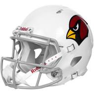 Arizona Cardinals Revolution Speed Pro Line Helmet