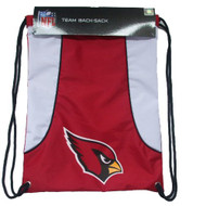 Arizona Cardinals Backsack