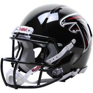 Atlanta Falcons Revolution Speed Pro Line Helmet