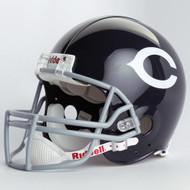 Chicago Bears 1962-73 Throwback Pro Line Helmet