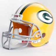 Green Bay Packers 1961-79 Throwback Pro Line Helmet