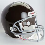Green Bay Packers 1929 Throwback Riddell Deluxe Replica Helmet